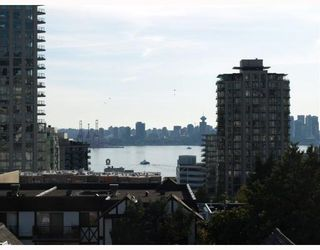 Photo 8: E-136 West 4th Street in North Vancouver: Lower Lonsdale Townhouse for sale : MLS®# V791505