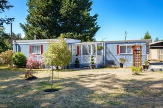 Photo 1: 1863 Singing Sands Rd in : CV Comox Peninsula House for sale (Comox Valley)  : MLS®# 853932