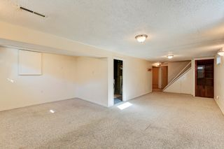 Photo 16: 3123 40 Street SW in Calgary: Attached for sale : MLS®# C4035349