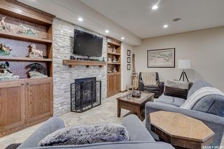 Photo 28: 134 Kinloch Place in Saskatoon: Parkridge SA Residential for sale : MLS®# SK861157