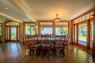 Photo 13: 950 Campbell St in Tofino: PA Tofino House for sale (Port Alberni)  : MLS®# 853715