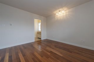 Photo 12: 3378 MONMOUTH Avenue in Vancouver: Collingwood VE House for sale (Vancouver East)  : MLS®# R2493272