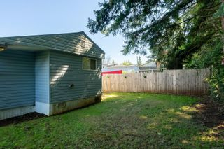 Photo 9: 5557 Horne St in : CV Union Bay/Fanny Bay House for sale (Comox Valley)  : MLS®# 855305