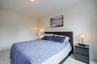 Photo 21: 24304 102A Avenue in Maple Ridge: Albion House for sale : MLS®# R2561812