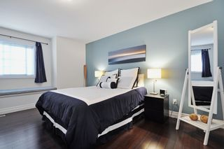 Photo 26:  in ParksField: Home for sale : MLS®# R2044624