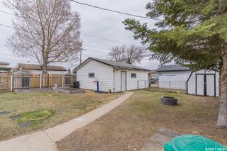 Photo 25: 618 1st Street South in Martensville: Residential for sale : MLS®# SK852334