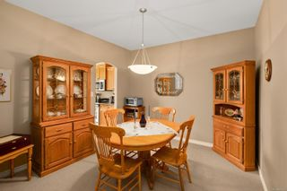 Photo 8: 8 912 Brulette Pl in : ML Mill Bay Row/Townhouse for sale (Malahat & Area)  : MLS®# 856393