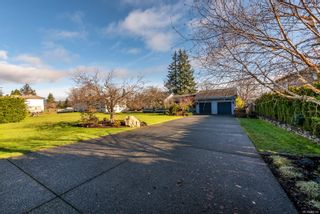 Photo 26: 4321 Barclay Rd in : CR Campbell River North House for sale (Campbell River)  : MLS®# 866154