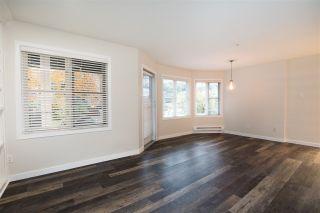 """Photo 8: 106 2175 W 3RD Avenue in Vancouver: Kitsilano Condo for sale in """"SEA BREEZE"""" (Vancouver West)  : MLS®# R2531053"""