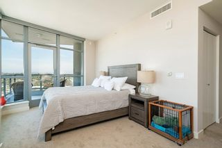 Photo 25: DOWNTOWN Condo for sale : 3 bedrooms : 1441 9th #2201 in san diego