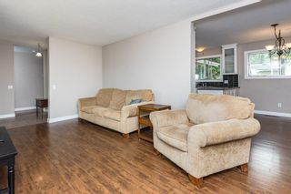 Photo 4: 9248 OTTEWELL Road in Edmonton: Zone 18 House for sale : MLS®# E4254840