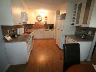 Photo 36: 626 GLENEAGLES DRIVE in : Sahali House for sale (Kamloops)  : MLS®# 140427