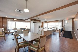 Photo 39: 210 2755 109 Street in Edmonton: Zone 16 Condo for sale : MLS®# E4227521