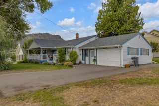 Photo 37: 800 Montigny Road, in West Kelowna: House for sale : MLS®# 10239470