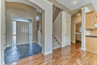 Photo 5: 37 Sherwood Terrace NW in Calgary: Sherwood Detached for sale : MLS®# A1134728