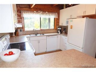 Photo 6: 707 Downey Rd in NORTH SAANICH: NS Deep Cove House for sale (North Saanich)  : MLS®# 751195