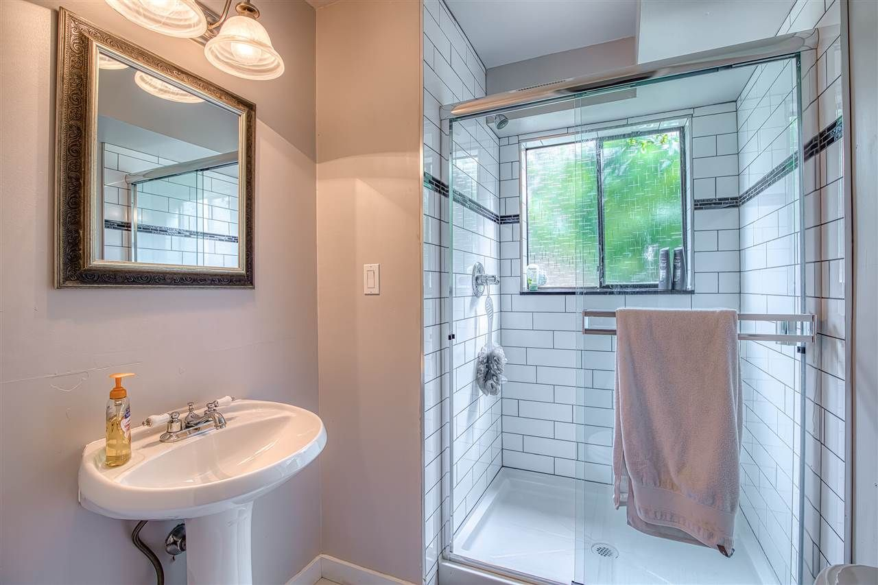 """Photo 23: Photos: 8137 WILTSHIRE BOULEVARD Boulevard in Delta: Nordel House for sale in """"Canterbury Heights"""" (N. Delta)  : MLS®# R2474823"""