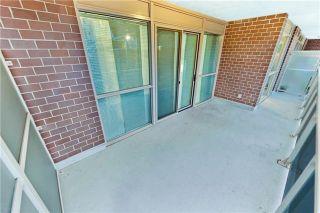 Photo 10: 206 5101 W Dundas Street in Toronto: Islington-City Centre West Condo for sale (Toronto W08)  : MLS®# W3939785