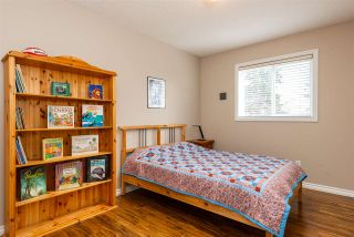 Photo 34: 71 RUE BOUCHARD: Beaumont House for sale : MLS®# E4236605