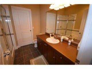 "Photo 8: 421 12258 224TH Street in Maple Ridge: East Central Condo for sale in ""STONEGATE"" : MLS®# V977961"