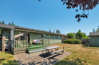Photo 22: 171 Country Aire Dr in : CR Willow Point House for sale (Campbell River)  : MLS®# 879864