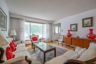Photo 8: 46 Stainforth Drive in Toronto: Agincourt South-Malvern West House (Backsplit 4) for sale (Toronto E07)  : MLS®# E5368790