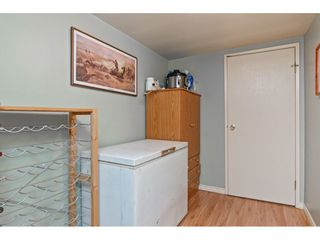 """Photo 27: 6217 172 Street in Surrey: Cloverdale BC House for sale in """"West Cloverdale"""" (Cloverdale)  : MLS®# R2534723"""