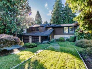 FEATURED LISTING: 11505 PEMBERTON Crescent Delta