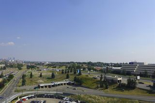 Photo 7: 1215 8710 HORTON Road SW in Calgary: Haysboro Apartment for sale : MLS®# A1022086