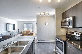 Photo 18: 3202 625 Glenbow Drive: Cochrane Apartment for sale : MLS®# A1096916