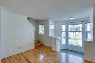 Photo 6: 280 Mckenzie Towne Link SE in Calgary: McKenzie Towne Row/Townhouse for sale : MLS®# A1119936