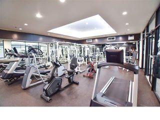 Photo 24: 312 10866 CITY Parkway in Surrey: Whalley Condo for sale (North Surrey)  : MLS®# R2561689