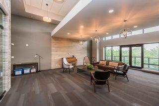 Photo 43: 837 200 Bellerose Drive: St. Albert Condo for sale : MLS®# E4251613