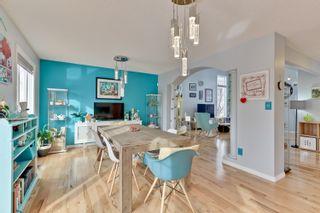 Photo 9: 825 Reid Place: Edmonton House for sale : MLS®# E4167574