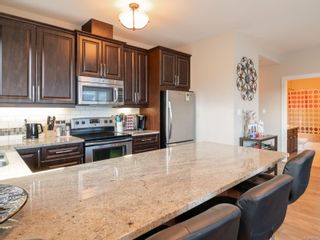 Photo 11: 148 Weld St in : PQ Parksville Multi Family for sale (Parksville/Qualicum)  : MLS®# 888230