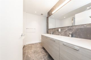 "Photo 17: N107 5189 CAMBIE Street in Vancouver: Cambie Condo for sale in ""CONTESSA"" (Vancouver West)  : MLS®# R2554655"