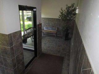 Photo 13: 106 47 STURGEON Road: St. Albert Condo for sale : MLS®# E4236758
