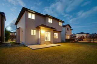 Photo 2: 2786 CHINOOK WINDS Drive SW: Airdrie Detached for sale : MLS®# A1030807