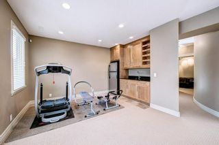 Photo 39: 139 SIENNA PARK Heath SW in Calgary: Signal Hill Detached for sale : MLS®# C4299829
