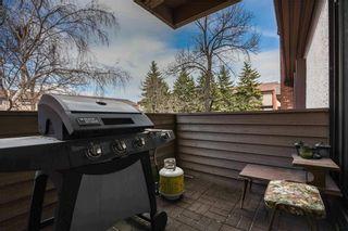 Photo 23: 925 96 Quail Ridge Road in Winnipeg: Heritage Park Condominium for sale (5H)  : MLS®# 202111785