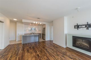 """Photo 2: 305 4808 HAZEL Street in Burnaby: Forest Glen BS Condo for sale in """"CENTREPOINT"""" (Burnaby South)  : MLS®# R2127405"""