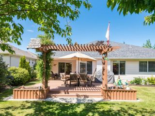 Photo 37: 1307 Ridgemount Dr in COMOX: CV Comox (Town of) House for sale (Comox Valley)  : MLS®# 788695