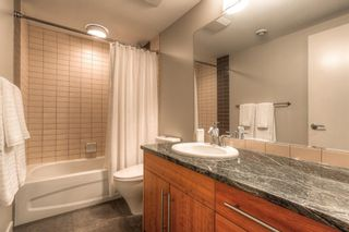 Photo 38: 2306 3 Avenue NW in Calgary: West Hillhurst Detached for sale : MLS®# A1100228