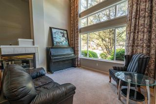 """Photo 2: 9362 206A Street in Langley: Walnut Grove House for sale in """"Greenwood"""" : MLS®# R2582222"""