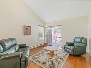 Photo 3: 8 5131 Gertrude St in : PA Port Alberni Row/Townhouse for sale (Port Alberni)  : MLS®# 876851