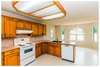 Photo 32: 5200 Northeast 30 Street in Salmon Arm: N. Broadview House for sale : MLS®# 10121876