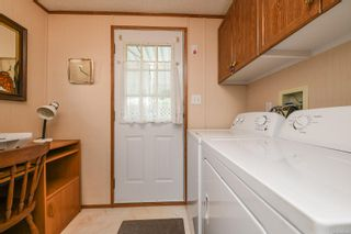 Photo 26: 53 4714 Muir Rd in Courtenay: CV Courtenay East Manufactured Home for sale (Comox Valley)  : MLS®# 888343