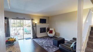 Photo 9: SAN MARCOS Townhouse for sale : 3 bedrooms : 420 W San Marcos #148