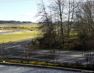 Photo 5: 7 2321 Island View Rd in Central Saanich: CS Island View Row/Townhouse for sale : MLS®# 676887
