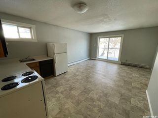 Photo 7: 1341 WASCANA Street in Regina: Washington Park Residential for sale : MLS®# SK841534